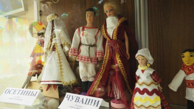 МОСКОВСКИЙ РИТМ нов.москва МРСД37